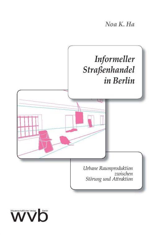 090922 COVER Ha Informeller Strassenhandel